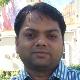Dr. Manoj K. Kesharwani
